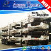 2/3 di asse Container Transport Trailer Chassis con ABS