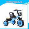 Heiße Verkaufs-Baby-Dreiradkind-Fahrt auf Spielzeug-Kind-im Freienauto