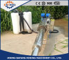 L'irrigazione del giardino fornisce lo spruzzatore del giardino dello spruzzatore della macchina della nebbia