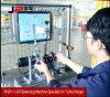 Läufer-balancierende Instrumente JP-Jianping Turbo von den Berufsherstellern