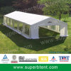 6m Easy Setup와 Dismantle Outdoor Long Life Span Tent From Foshan