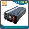 Micro Intelligent 12V gelijkstroom aan 120V AC 2kw Inverter (THA2000)