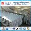 El panel de emparedado prefabricado