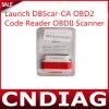 Android Phoneのための進水OBD2 Code Reader Obdii Scanner