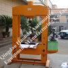Presse d'huile hydraulique électrique de H-Armature 150t
