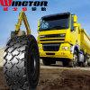 Qualität Radial OTR Tyre (23.5R25)