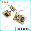 Memoria Flash de moda de Ladies Handbag 4GB NAND para New Design Product