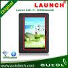 Originele Lancering X431 V plus PROUpdate 3 van de Steun WiFi/Bluetooth X431 V+ X431 online