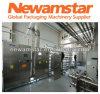 Mineralwasser-Behandlung-Maschinen-Gerät
