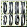 Haute qualité 300-17 de pneus pour motos 225-17 275-17 350-17