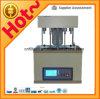 La norme ASTM D665 liquide huile de lubrification de l'analyseur de rouille (TPS-05)