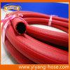 Élevé - tuyaux d'air de PVC de pression de Flexiblity