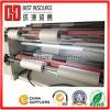 Soft mat Touch Film Suitable pour Printing UV