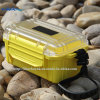 Casella asciutta della macchina fotografica quando kajak che fa un'escursione il contenitore di barca/caso impermeabili (LKB-2020)