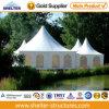 Sale를 위한 2013년 Wedding Gazebos Marquee Tents