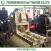 Машина деревянного точильщика журнала деревянная брея для сбывания в Южной Африке