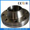 Carbon Steel Forged ANSI Welding Neck Flange