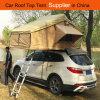 [أم/] [أدم] على عمليّة بيع [مغتوور] ذاتيّة سيارة سقف أعلى خيمة