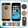 Противоударная гибридный мобильному телефону крышки картера для iPhone 6s