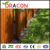 Multicolor Leisure Grama falsificada para Backyard (L-3503)