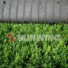El deporte verde Turfsport artificial coloca la hierba artificial de Sunwing