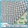 Wasser-Absorptions-Nadel gelochtes nichtgewebtes Gewebe für Putztuch