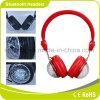 Écouteur stéréo de DEL Bluetooth avec le module personnalisé