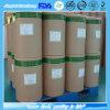 Hpmcp (HP55) /Hydroxypropyl Methylcellulose Phthalate 9050-31-1