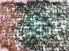 Verdadeiros Fins Múltiplos Caruma Camouflage Imageador Líquido Camouflage Net
