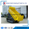 mini dumper 1tons (KD1000)