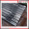Гальванизированная стальная плитка крыши листа толя для строительного материала