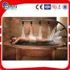 Baño de masaje multifuncional Baño de hidromasaje SPA