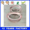 0,075 mm de grosor de lámina de cobre de cinta para la protección contra EMI