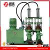 La Chine fabricant leader de la pompe à piston