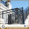 Современные лестницы Balustrade алюминия