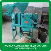 Machine van het Malen van de Rijst van de Prijs van de Levering van Fatory de Beste Mini