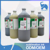 Farben-Sublimation-Tinte Italien-J-Teck für Gewebe