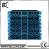 1ru Digital Energie 2 Ohm-Verstärker-Leistungs-Audiosystem
