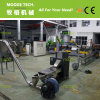 Plastic Recycles Pellet Line Production