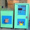 Máquina portátil de aquecimento de indução de alta freqüência para forjar