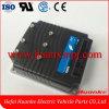 Hangcha LadeplatteJack Curtis Wechselstrom-Controller 1230-2402 24V