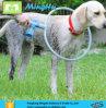 2017의 애완 동물 신제품 Ecofriendly 애완 동물 세탁기