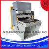 Máquina de corte de envelopes