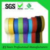 よい付着力のゴム製保護テープ