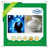 De fabriek verkoopt Nootropics het Natrium van het Poeder Tianeptine/Tianeptine/Tianeptine Sulfaat CAS 66981-73-5