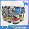 Epsonのための卸し売り高品質の染料の昇華インク