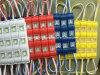 Come circa il futuro chiaro del modulo del LED