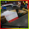 Digital-Drucken-im Freienvinyl, das Fahne bekanntmacht