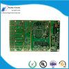 4 Schicht-gedrucktes Leiterplatte Schaltkarte-Prototyp für Kommunikations-Industrie