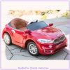 BMW Headstock Toy Car Baby Car